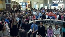 EISEF 2013 Student Meeting