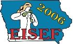 EISEF 2006 Logo