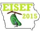 EISEF 2015 Logo